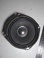 Динамик ШП 4Ohm 20W YD120-1 [120mm.]