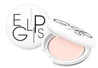 Пудра с контролем жирности кожи EGLIPS Oil Cut Powder Pact 8г, фото 1
