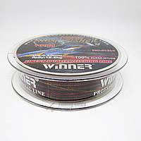 Леска Winner Kingfisher 0,40мм 100м