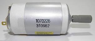 Мотор 1000W к миксерам Moulinex DD65... MS-650446