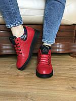 Кроссовки женские,кроссовки GUCCI женские,магазин женских кроссовок,кроссовки 2018 женские
