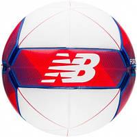 Мяч для футбола New Balance Furon Dynamite