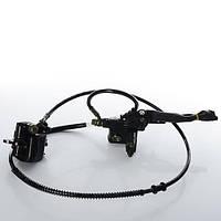 Тормоз для квадроциклов Metr+ RBRAKE DISCK-1000Q