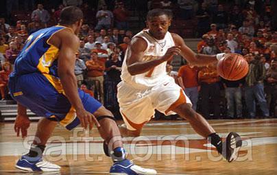 366e5d0b Баскетбольные кроссовки. Товары и услуги компании