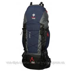 Рюкзак Commandor Galaxy 75