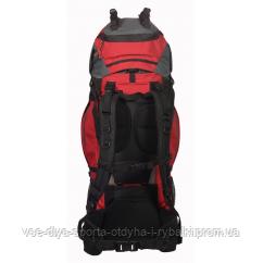 Рюкзак Commandor Galaxy 60