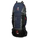 Рюкзак Commandor Galaxy 60, фото 3