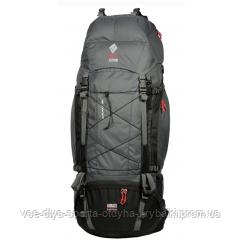 Рюкзак Commandor Galaxy 95