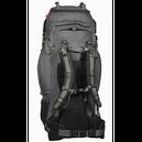 Рюкзак Commandor Galaxy 95, фото 2