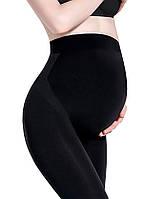 Бесшовные леггинсы для беременных Giulia Mama S / M