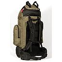 Рюкзак Commandor Hunter 40, фото 2