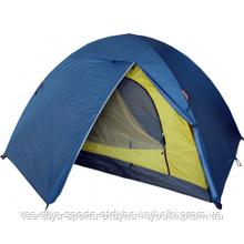 Палатка Midnight II