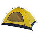 Палатка Midnight II , фото 2