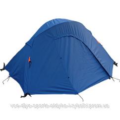 Палатка Ascania