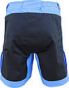 Шорты Performance Sailing Shorts, фото 2