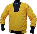 Куртка ORDANA NRG FineTex®, фото 3