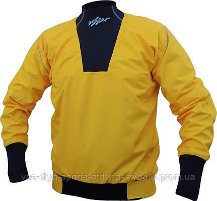 Куртка NRG FineTex®