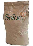 SOLAE 92% Изолят сои (USA)