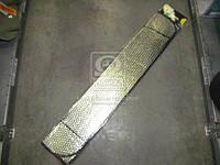 Шторка солнцезащитная размер 175*100 см.  HG-002S175