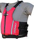 Спасательный жилет PIK, фото 2