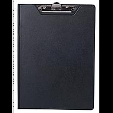 Папка-планшет А4 Buromax