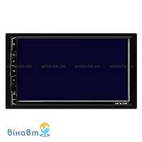 USB/SD автомагнитола Incar AHR-1861