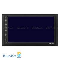 USB/SD автомагнитола Incar AHR-1853