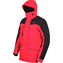 Штормовая куртка Neve(Commandor)Matrix, фото 2