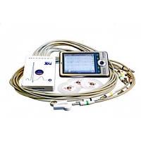 12-канальный электрокардиограф КАРДИОЛАБ