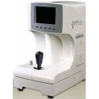 Aвторефкератометр URK-700 Unicos