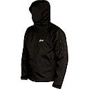Штормовая куртка Neve(Commandor) Neve Stalker, фото 2