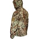 Штормовая куртка Neve(Commandor) Neve Stalker, фото 3