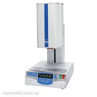 Автоматическая программируемая вакуумная печь для прессования керамики Ceramicmaster press