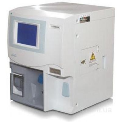 Автоматический гематологический анализатор PCE - 210