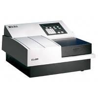Автоматический многоканальный фотометр ELx808