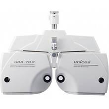 Автоматический фороптер UDR-700