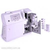 Анализатор газов крови и электролитов Easy Stat Analyzer