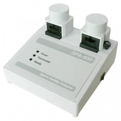 Анализатор фертильности спермы АФС-500, фото 2