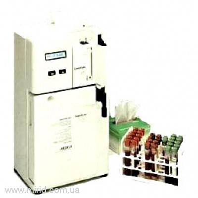 Анализатор электролитов крови калий натрий хлор норма анализов крови биохимия