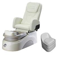 SPA-педикюрное кресло LME-4 NATURAL SPA