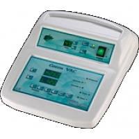 Аппарат вакуумной терапии Green VAC
