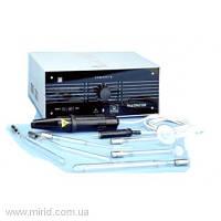 Аппарат для лечения токами надтональной частоты УЛЬТРАТОН ТНЧ-10-1