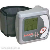 Аппарат для нормализации артериального давления ДиаДЭНС-Кардио