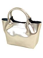 Женская сумка кожа ALEX RAI PD 2-01 8649-2 tinputty