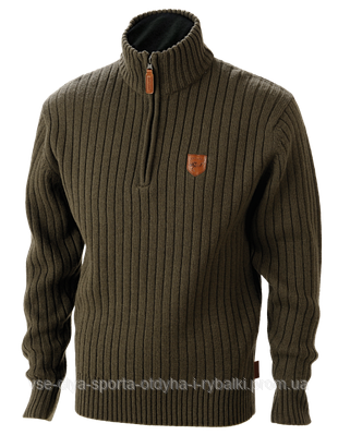 Свитер Jahti Jakt Premium Knitted Sweater