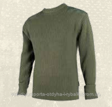 Свитер Jahti Jakt Gusto Sweater Ux Green