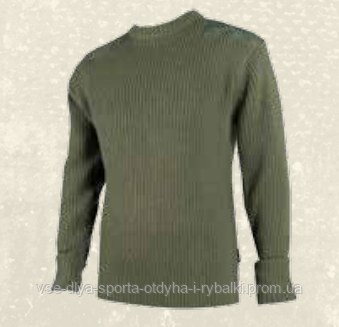 Свитер Jahti Jakt Gusto Sweater Ux Green