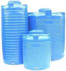 Ёмкости пластиковые полиэтиленовые и полипропиленовые