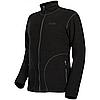 Флисовая куртка Polaris Neve Commandor