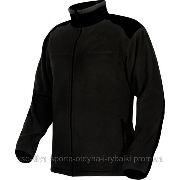 Флисовая куртка Asan Neve Commandor